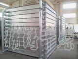 供应SRQ系列散热器 铝型材散热器 加热器 抽风式散热器