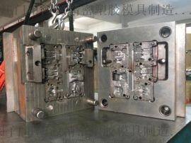 广东塑胶制品精密模具设计 注塑模具制造 工厂生产塑料产品 模具设计生产 卫浴产品开模