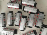 FMA-8.8-4齒輪分流器