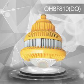 100W LED防爆灯 13912335090