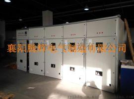 深圳高壓電容補償櫃廠家介紹高壓電容補償櫃補償原理