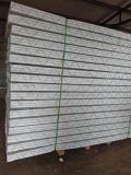SR承重墙钢丝网架防火板