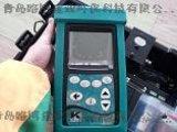 新版kane9206 quintox综合烟气分析仪