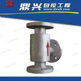 鼎兴牌DXJ汽水混合加热器