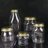 飲料玻璃瓶,醬菜玻璃瓶,蜂蜜玻璃瓶