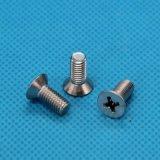 厂家直销 304不锈钢 机螺钉