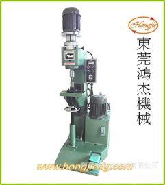 树枝剪刀旋铆机 零件转轴旋铆机 汽摩配件旋铆机 油压旋铆机