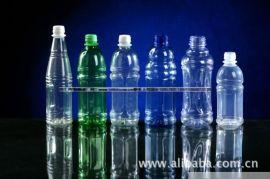 PET饮料瓶塑胶瓶350ml 容量 200ml