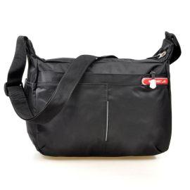 方振箱包专业定制男款单肩休闲背包 公司礼品定制 可添加logo