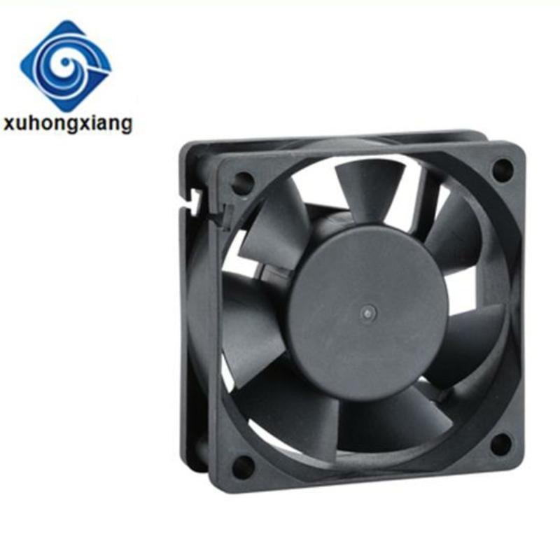 深圳風扇,氣模專用風扇,直流風扇工廠,