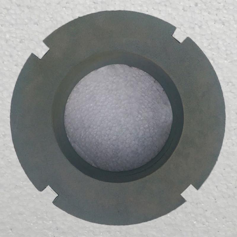 全系列CBN及金剛石研磨盤修整環