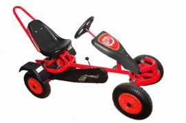 脚踏卡丁车(ADL-2008-150)