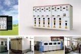 高压充气柜供应商,国产充气柜厂家