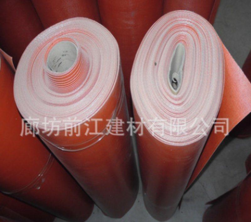 矽膠防火布價格蒙皮防火布灰色矽膠防火布矽膠布防火垂壁