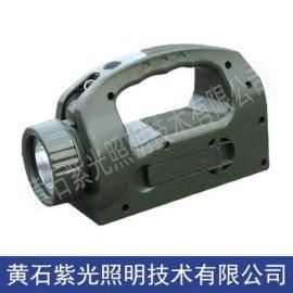 YJ1034_YJ1034_YJ1034手摇充电工作灯