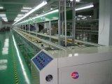 空調倍速鏈裝配線,發動機倍速鏈裝配線,倍速鏈裝配線