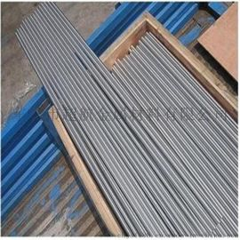 S2-10-1-8高速钢板 S2-10-1-8高速钢圆棒 冲子料S2-10-1-8白钢刀