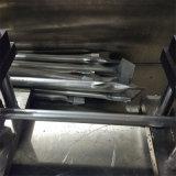 鋁管耐壓爆破試驗檯 扁平管散熱器水壓耐壓爆破測試機