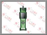 供应广东兵工爆炸物探测仪、、手持式爆炸物探测器
