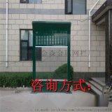 地鐵站隔音板隔音牆@鐵路聲屏障廠家@透明型聲屏障