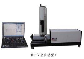 指示表检定仪(CT-V、CT-D、CT-M)