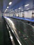 福建环保净化洁净空调 恒温恒湿洁净空调厂家