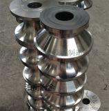 焊管模具,高頻焊管模具生產廠家-泊衡冶金