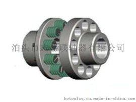 志盛生产LT弹性套柱销联轴器