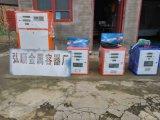 遂宁油罐制造公司 遂宁油罐出租公司 遂宁柴油加油机厂家直销15282819575