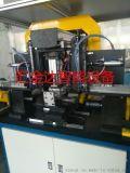 新能源电机自动绕线机 电机装配生产线汇金达非标订做
