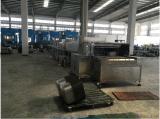台州不锈钢水槽除油喷淋清洗线 水槽自动清洗设备直销浙江