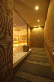 垂簾  高檔瓷磚 藝術磚 別墅室內瓷磚
