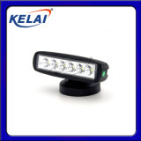 KELAI  一字形 HA1KLL18011 18W工程檢修燈汽車LED工作燈日行燈
