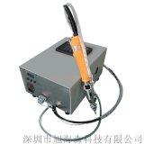 螺丝机 手持式螺丝机 自动锁螺丝机 自动供料