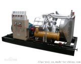 【安全可靠】2立方250公斤高壓空氣壓縮機送貨上門
