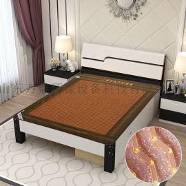 万益量子理疗垫床垫