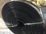 农田灌溉用63水带 厂家直销 耐腐蚀pe软水带