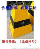广州水泥墩,广州建基水泥制品厂家直销