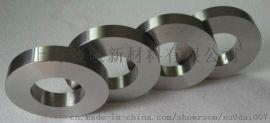 上海高温合金Inconel X-750丝材强度