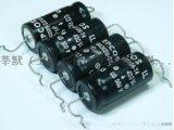 莘默年末特惠价供应EUCHNER编码器CES-A-C5H-01