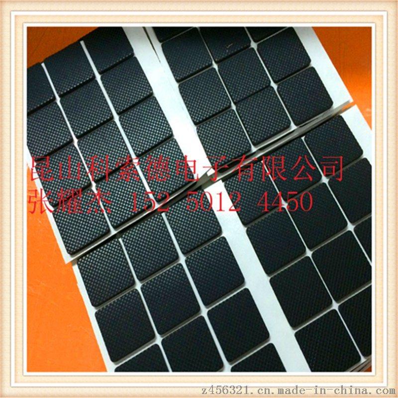 苏州透明硅胶垫、耐高温硅胶垫、耐腐蚀硅胶垫圈