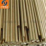 CuZn39Pb3鉛黃銅棒 六角棒 鉛黃銅管 線材