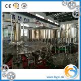 科源机械XGF系列饮用水灌装生产线