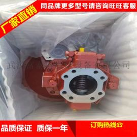 7V117DR1RPF00切断机锻压机打包机液压泵