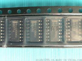 SN74HCT74DR现货销售 TI原装