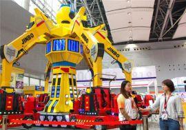 儿童游乐设备变形金刚,儿童游乐设备厂