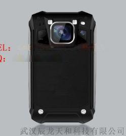 通铭DSJ-T8四合一高清视音频记录仪(4G)