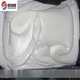 臨沂密煉膠本色 乳白色 丁基防水密煉膠