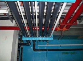 压力管道安装(燃气GB1、工业GC2)