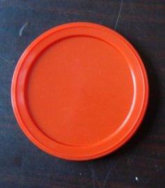 塑料盖 易拉罐盖子 食品盖